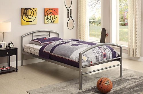 400159 Twin Bed