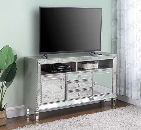 722272 Tv STand