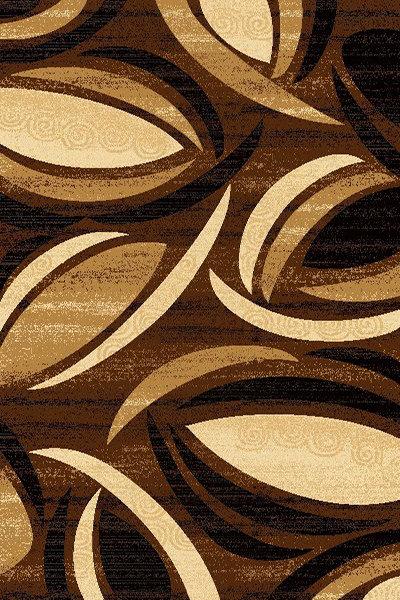 1070 Chocolate