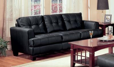 501681 Sofa