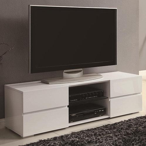 700825 Tv console