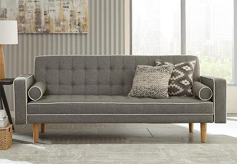 360022 Sofa Bed