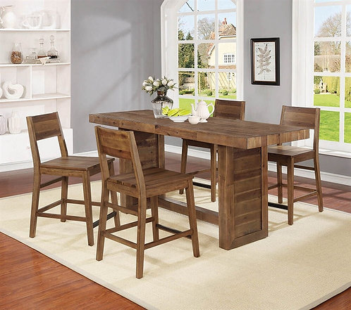 108178 Counter Height Dining Set