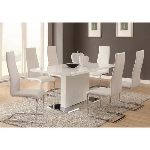 Modern Dining - -181734809_102310+6x100515WHT-b.jpg