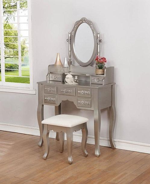 930137 Vanity Set