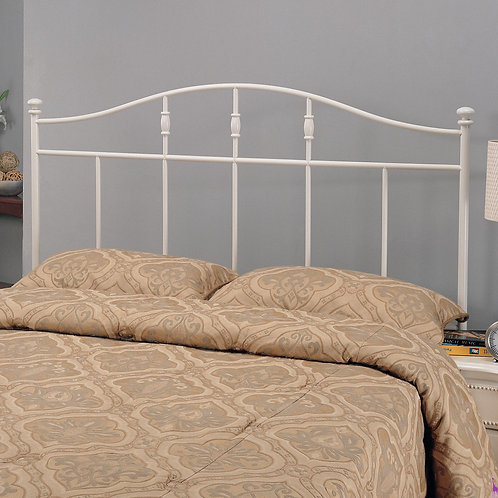 300183 Queen/Full sz Headboard