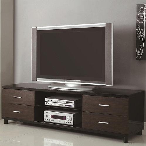 700826 Tv console