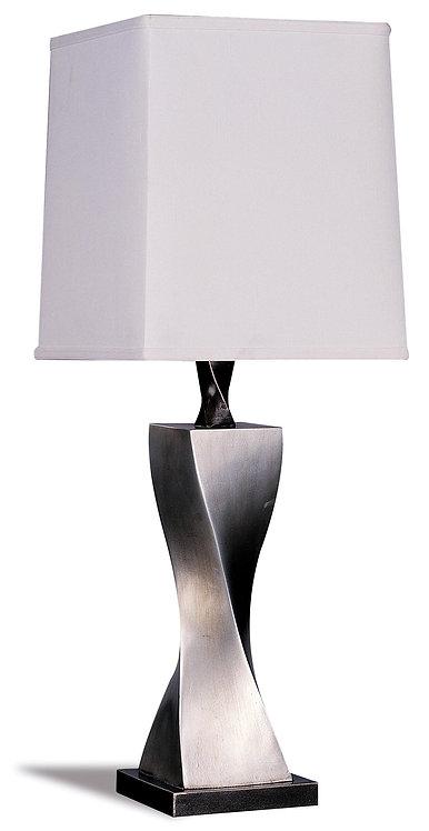1497  Lamp set (2)