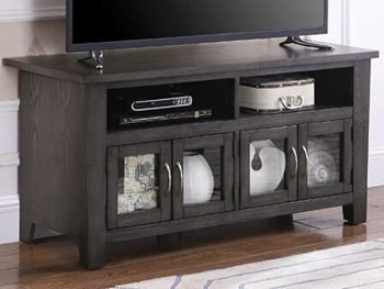 722221 Tv Stand