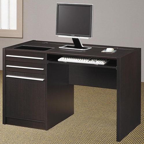 800702 Contemporary Desk