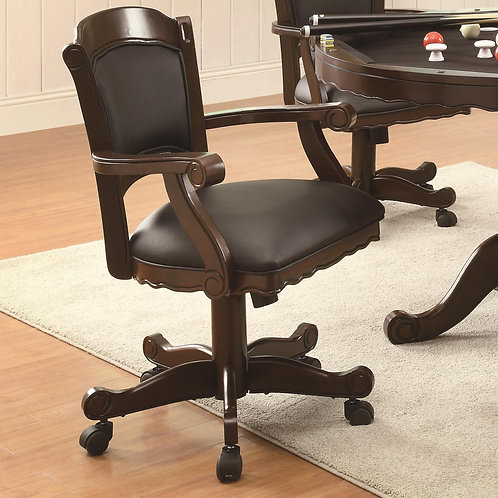 100872 Office Chair