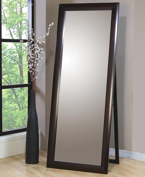 200417 Standing Mirror