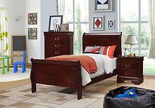 twin-bed-9292-1.jpg
