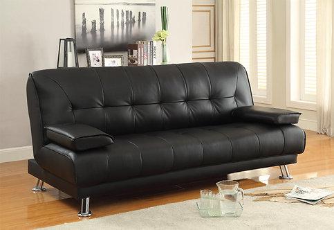 300205 Sofa Bed