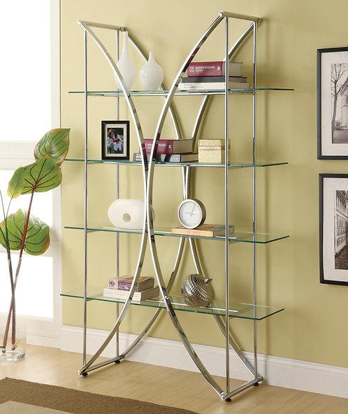 910050 Bookcase