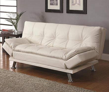 300291 Sofa Bed