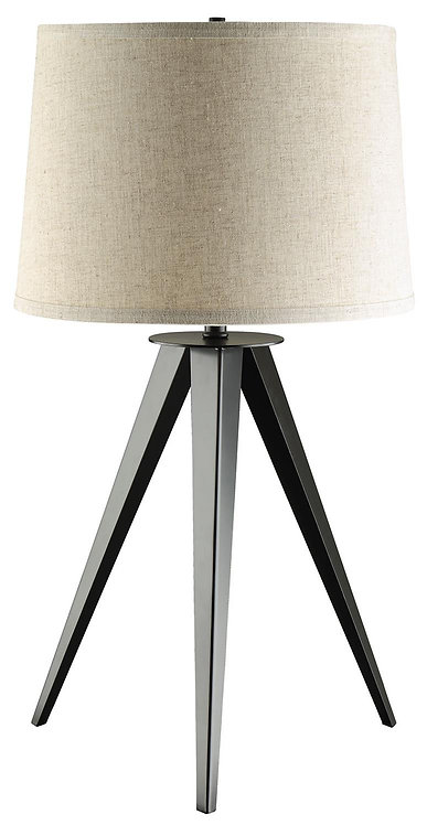901644 Lamp