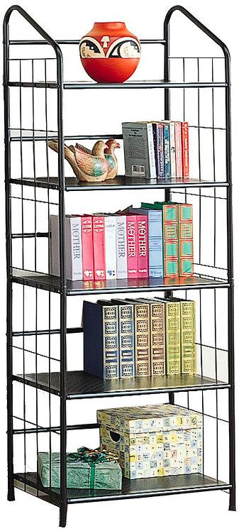 2895 Bookcase