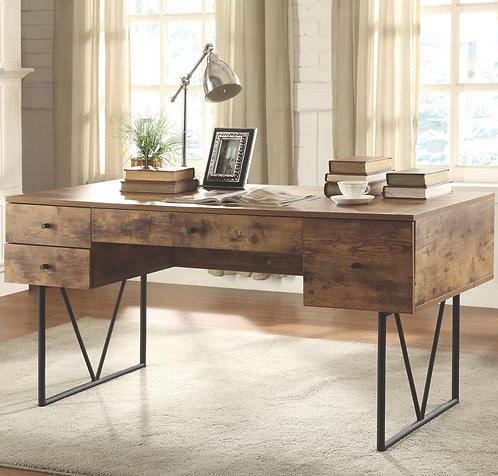 800999 Industrial Desk