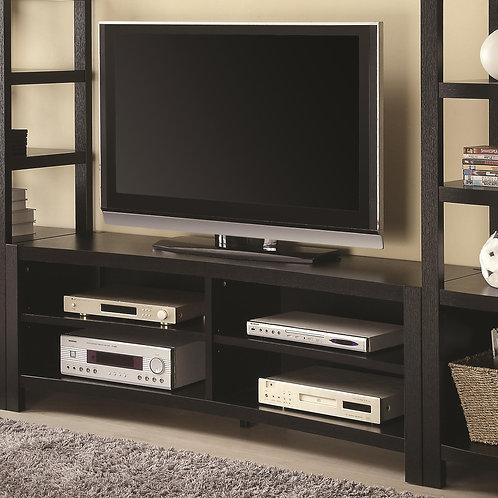 700697 Tv console