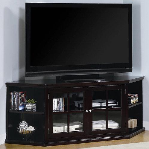 700658 Tv console