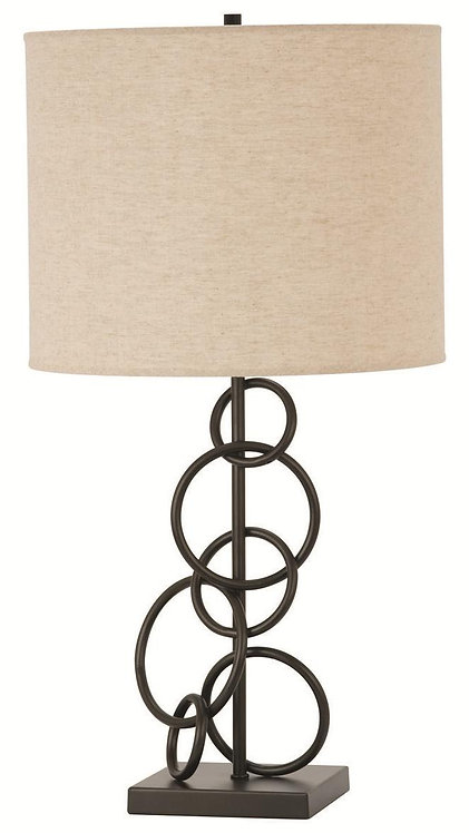 901404 Lamp