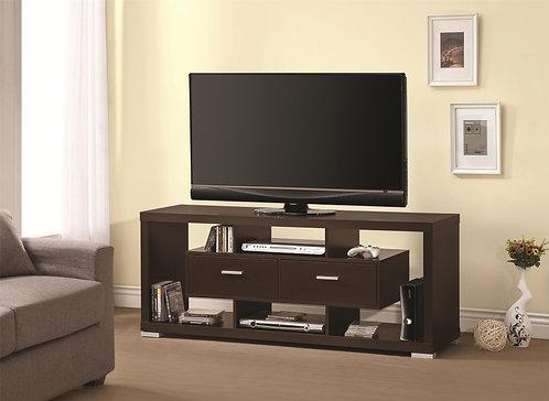700112 Tv console