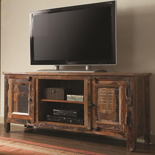 700303 Tv console