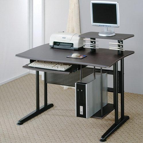 800244 Desk