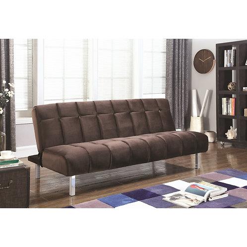 360003 Sofa Bed
