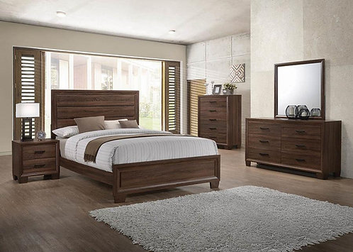 205321 Transitional Bed