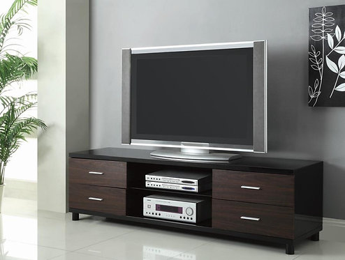 700826 Tv Stand