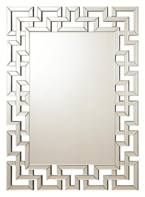 901786 Mirror