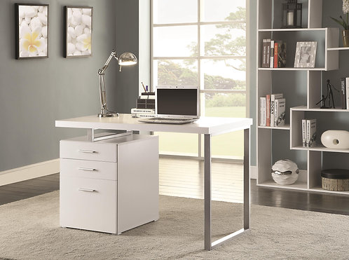 800325 Writing Desk