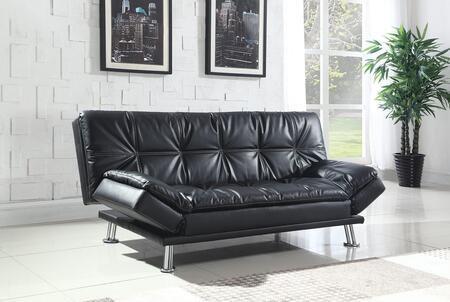 300281 Sofa Bed