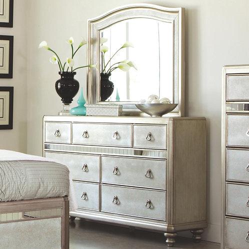 204183 Dresser