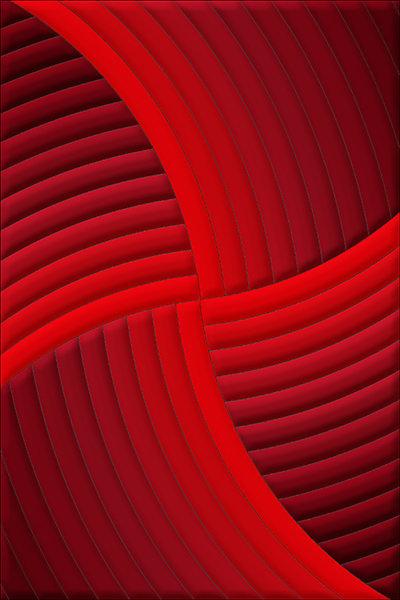 3DZ009B1 Red