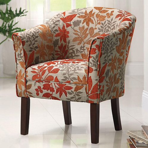 460407 Accent Seating