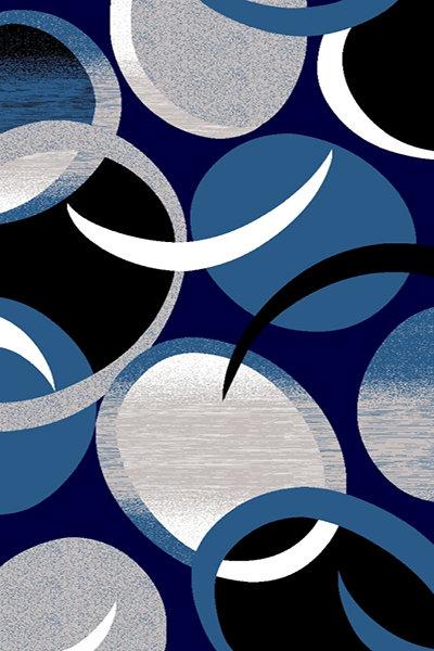 1062 Navy Blue