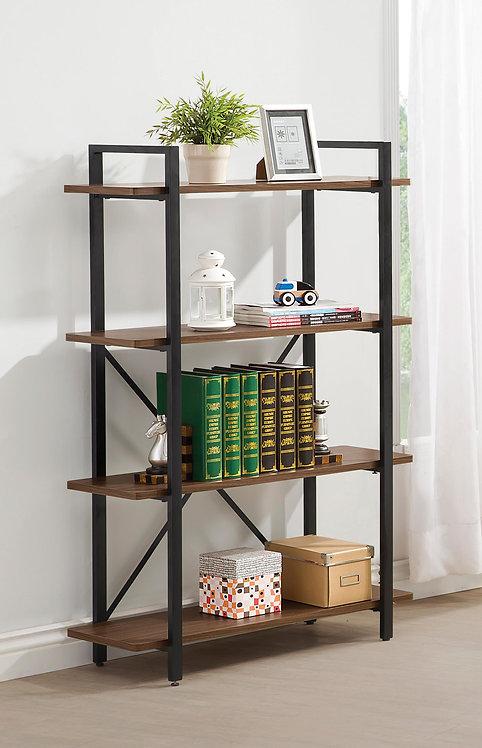 800336 Bookcase