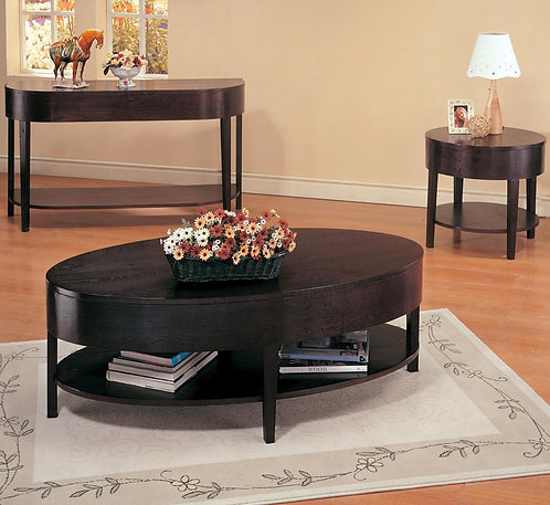 3941 Coffee Table