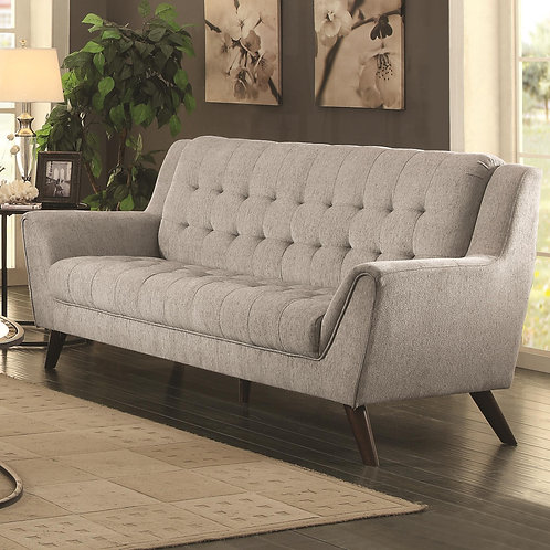 511031 Sofa
