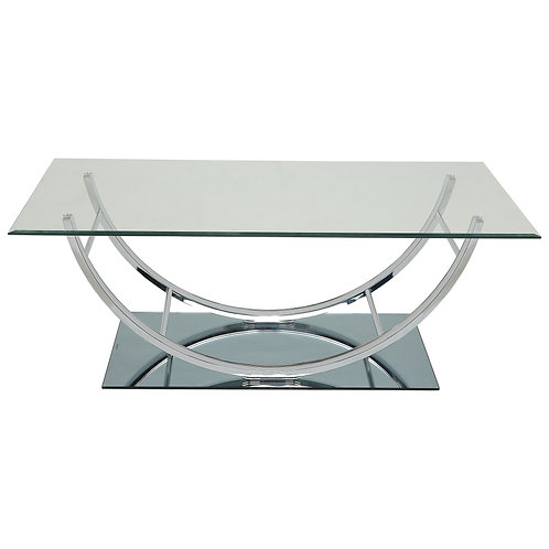 704988 Contemporary Coffee Table