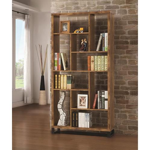 801236 Bookcase