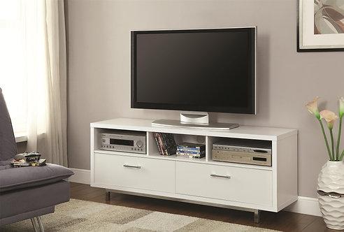 701972 Tv console