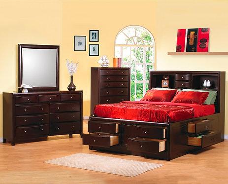 200409Q Phoenix Collection