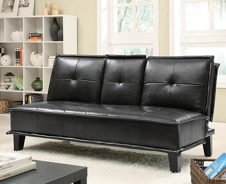 300138 Sofa Bed
