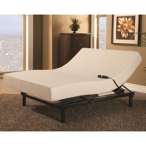 Adjustable Bed in a Box_300100TL-b0.jpg