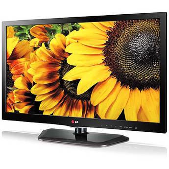 """LG 28LN4500 28"""" 720p LED-LCD TV"""