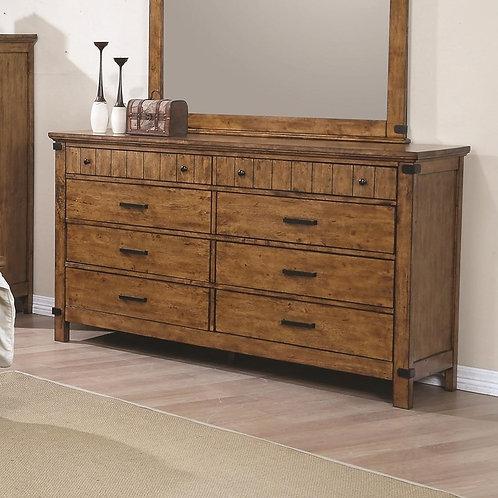 205263 Dresser